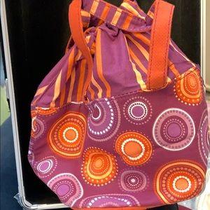 6b1244dc07 Handbags - Double wear mini vacation bag